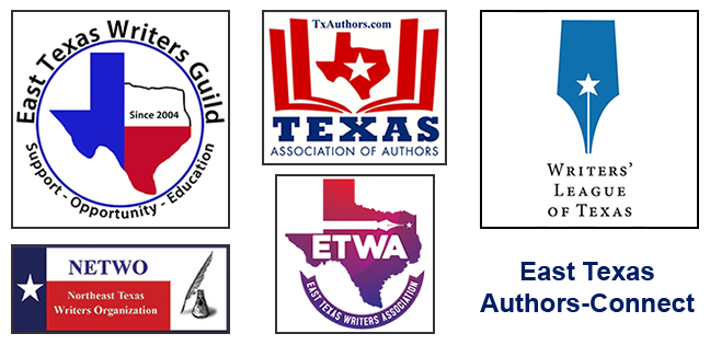 Dana Wayne is a member of these groups of authors.