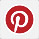Follow Dana Wayne on Pinterest