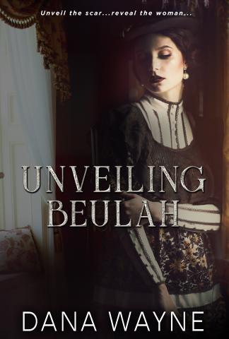 UnveilingBeulah_EB 5.jpg